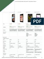 Micromax Bolt A47 vs Lava Iris 410 vs Nokia Asha 503 vs Karbonn Opium N7_ Compare Mobiles_ Flipkart