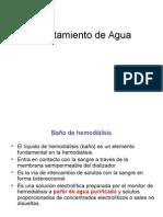 Tratamientodadsasdadsa de Agua1
