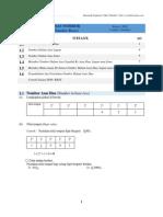 Bab1-Nombor Asas.pdf