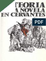 166057004 Riley Edward O Teoria de La Novela en Cervantes