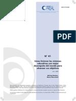 Lectura 6 Sistemas Educativos Con Mejor Desempeã'o Del Mundo Documento_preal41