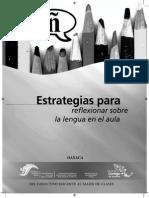 estrategias p reflexionar lengua.pdf