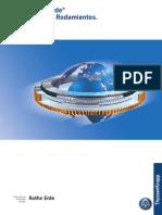 Rodamiento Calculo - Vida Util.pdf