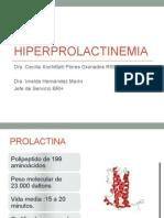 Hiperprolactinemia.pptx