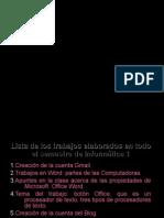 Instituto Normal Quevedo. Clave