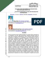 Dialnet-LaTriangulacionComoProcedimientoDeAnalisisParaInve-3063110