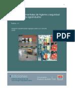 DOC 092 HIGIENE Y SEGURIDAD APLICADO A LA AGROINDUSTRIA.pdf
