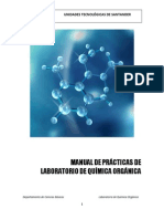 MANUAL LAB QUIMICA ORGANICA