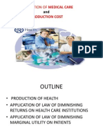 Production and Cost Theory of Health.pdf