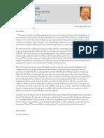 Letter, CV, reccomendations.pdf