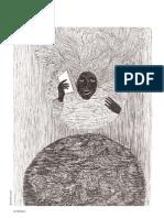 Postprotagonistas. Muestra de poéticas contemporáneas. Quimera 339