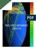 manual mantenimiento ups.pdf