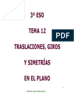 3eso-t12-traslac giros y simetr-teor.pdf