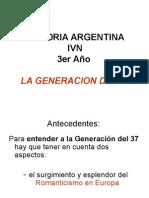 generacion37
