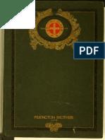 Pilkington Brothers, 192X