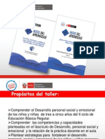 Ciudadania Inicial.pdf