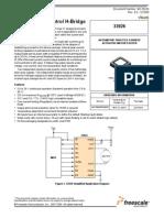 MC33926.pdf
