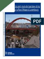 Pont Rue d Alsace MVL