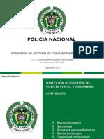 Presentacion POLFA 2014