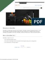SmartBar User Guide
