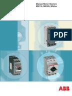smc flex smc 3 selection guide mains electricity electric motor