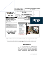 FORMATO TA-2014-2 MODULO I MECANISMOS ALTERNATIVOS DE SOLUCIÓN DE CONFLICTOS[1].doc