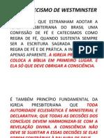 Breve-Catecismo-de-Westminster.pdf