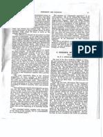 1926 HOLMYARD [Ed] a Romance of Chemistry