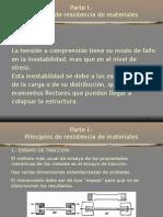 Diseño Soportes - Copia (2)