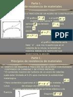 Diseño Soportes - Copia (3)
