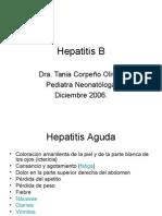 hepatitisb-100301182145-phpapp02.ppt