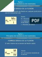 Diseño Soportes - Copia (5)