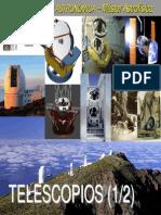 Telescopio(45)