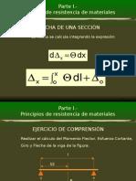Diseño Soportes - Copia (7)