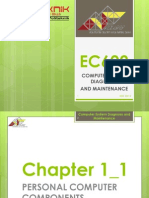 EC602-Chapter 1 1StorageDevices