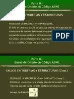 Diseño Soportes - Copia (8)