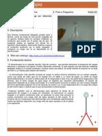 76-2013-07-11-12_Electroscope