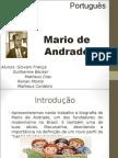 Portugues (1)