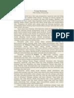 terapi belatung pdf nu.pdf