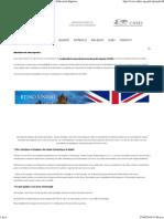 EMBAJADAS _ Coordinación Nacional de Becas de Educación Superior.pdf