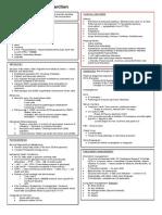 1.01 Page Summary - AMI.pdf