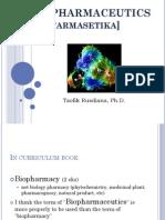Introd to Biofar.pdf