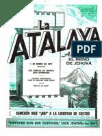 1971 01 - La Atalaya - 1 de enero de 1971_ocr.pdf
