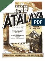 1971 01 - La Atalaya - 15 de enero de 1971_ocr.pdf