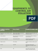 AIR POLLUTION CONTROL DEVICES.pptx