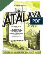 1971 02 - La Atalaya - 1 de febrero de 1971_ocr.pdf