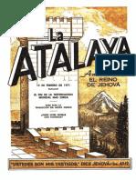 1971 02 - La Atalaya - 15 de febrero de 1971_ocr.pdf