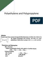 Polyethylene and Polypropylene.pdf