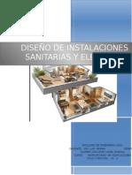 Instalacione4s en Edificaciones- Final Ronald
