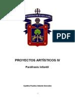 Proyectos v (5)